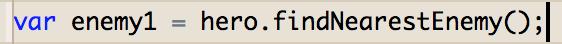JavaScript zmienne